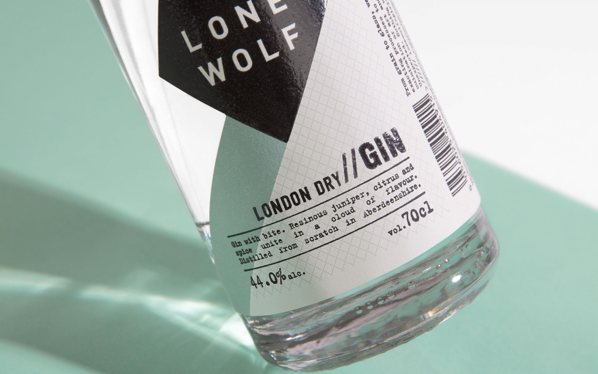 03 Lonewolf Casestudyimages 3200X2000 Lw Close Up Gin