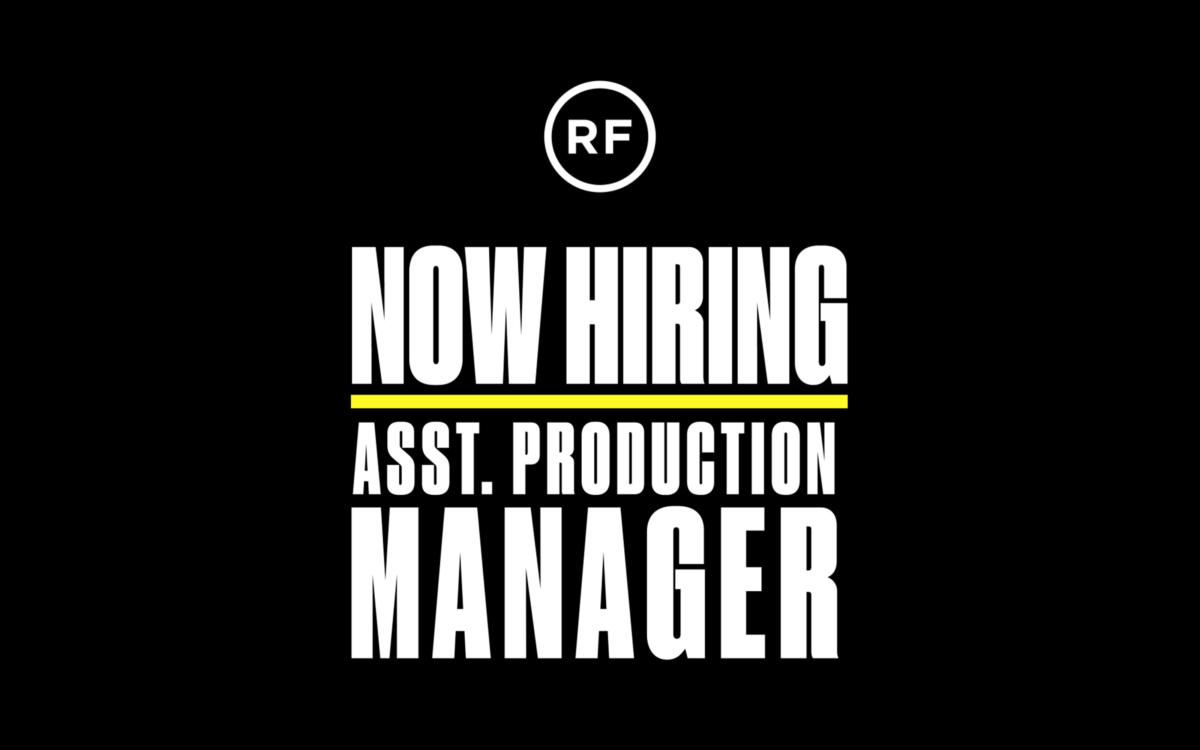New Job role Assistant Production Manager 3200x2000 for blog