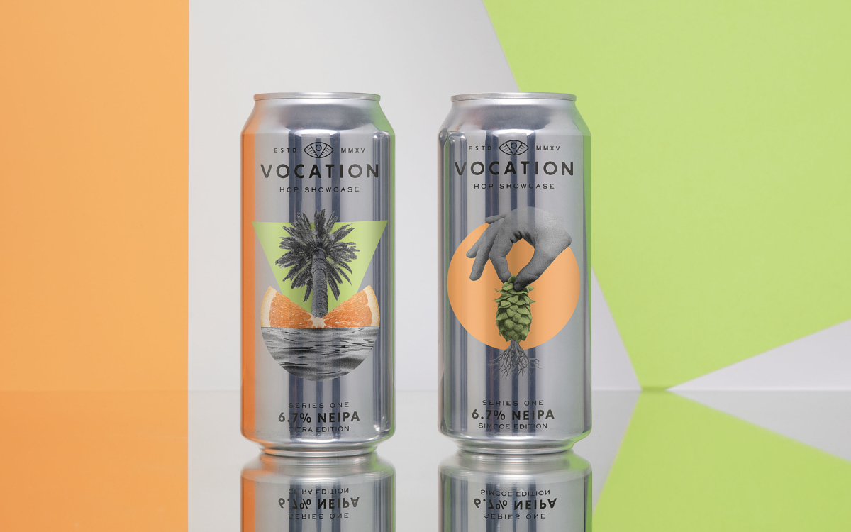 Vocation Single Hop Series 3200X2000Px 1